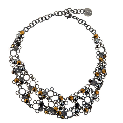 Necklace from Soda collection - SN96