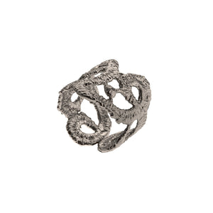 Ring from Ajour collection - AJP28-2