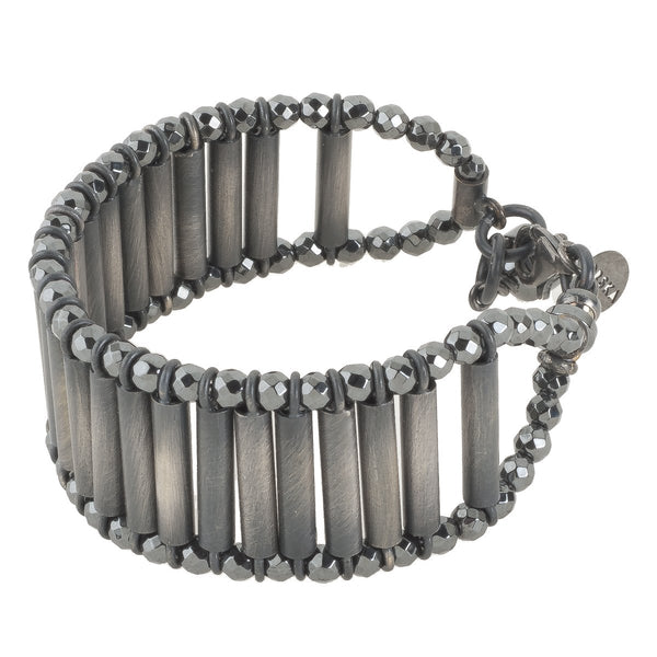 Bracelet form Astro collection - AA42-3