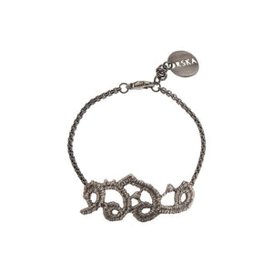 Bracelet from Ajour collection - AJA28