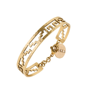Bracelet from Eternal collection - EA28-2