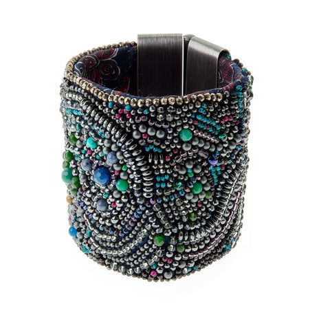 Bracelet from Etnoart collection - EAA96-1