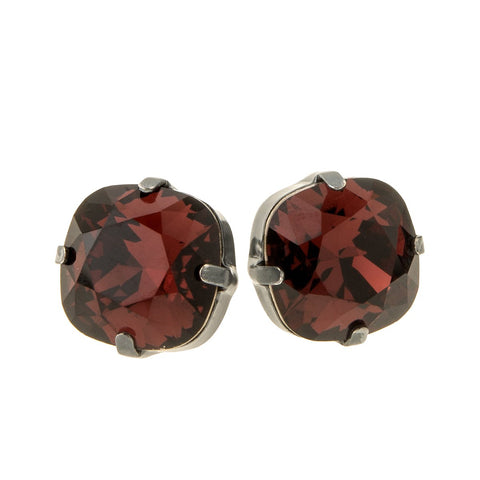 Earrings from Frost collection - FK21-1