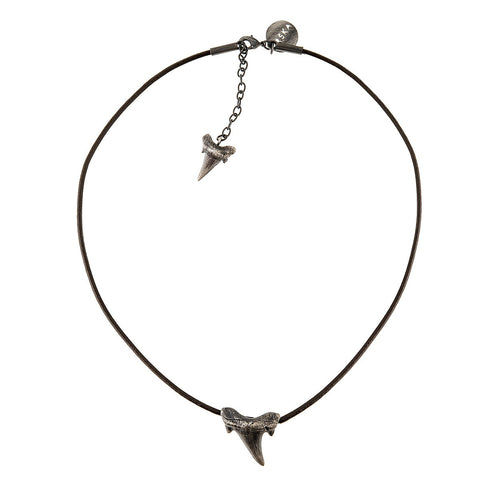 Necklace from Fossil collection - FON28-1