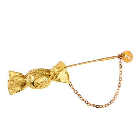 Brooch from Love collection - LB28-2