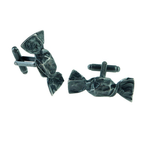 Cufflinks from Love collection - LM28-2