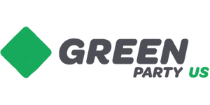 Green Party of the United States Shop