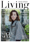 Jackiemaguire.com Midlands Living Magazine feature