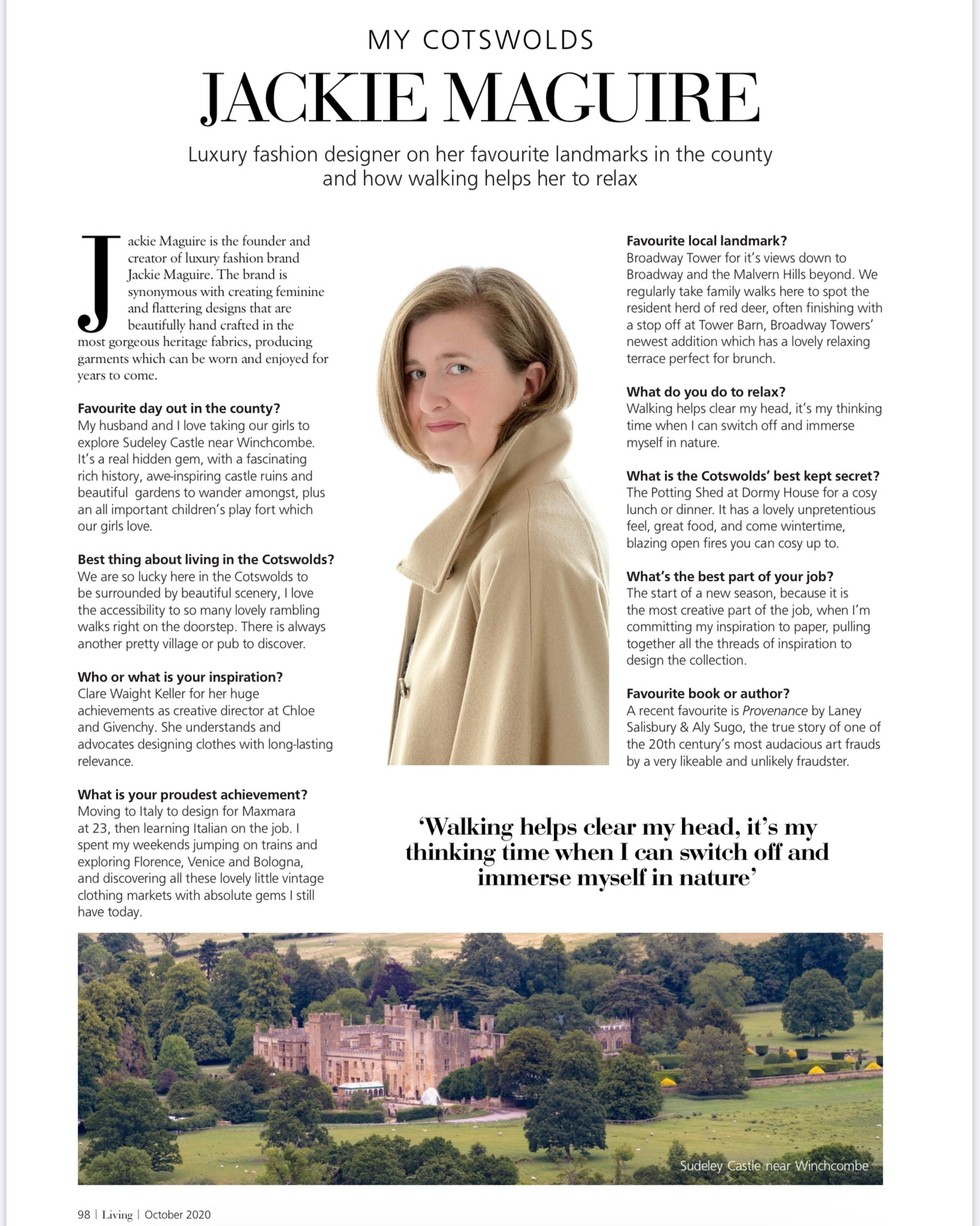 jackiemaguire-magazine-feature-cotswold-living-october2020