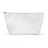 3D Accessory Pouch T-Bottom