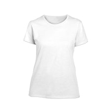 Gildan - Heavy Cotton Women's Short Sleeve T-Shirt