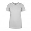Next Level - Women's The Boyfriend Tee