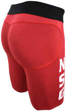 Load image into Gallery viewer, Men's Compression Shorts Workout Fitness Training