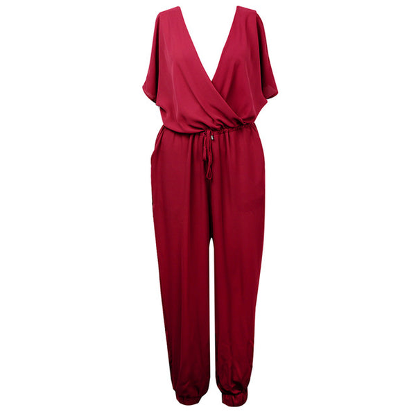 Casual Summer Jumpsuits