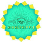 Highly Hippie
