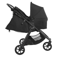 Buggies: Starting from the beginning – Baby Jogger New Zealand