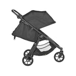 City Mini GT2 Travel System - Carbon