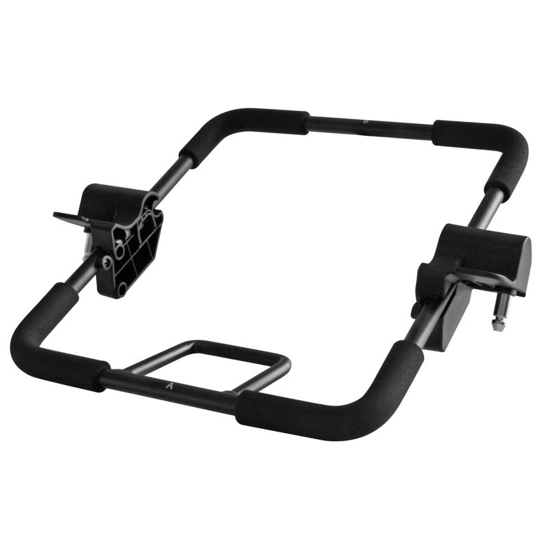 Four Wheeler Car seat Adaptor (Infa Arlo)