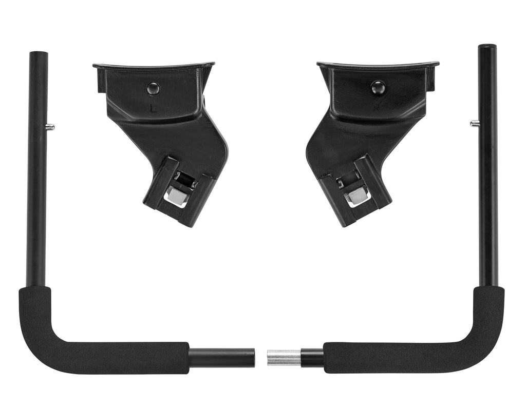 City Mini 2/GT2 Car Seat Adaptor (Britax)