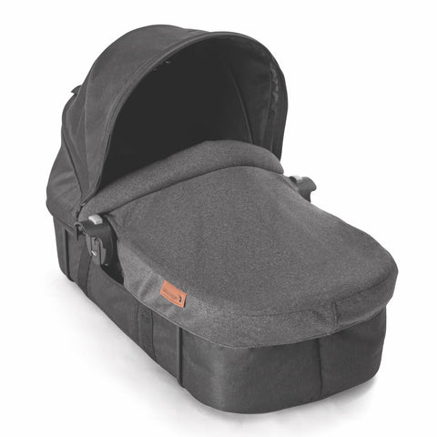 City Select Bassinet Kit - Anniversary