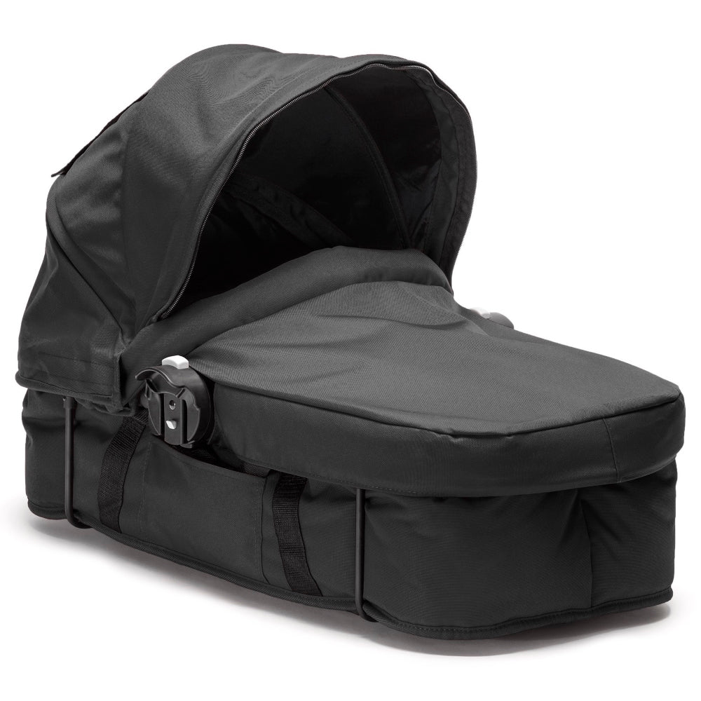 City Select Bassinet Kit - Onyx