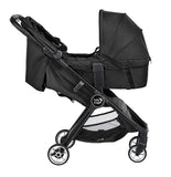 Tour 2 Travel System - Jet