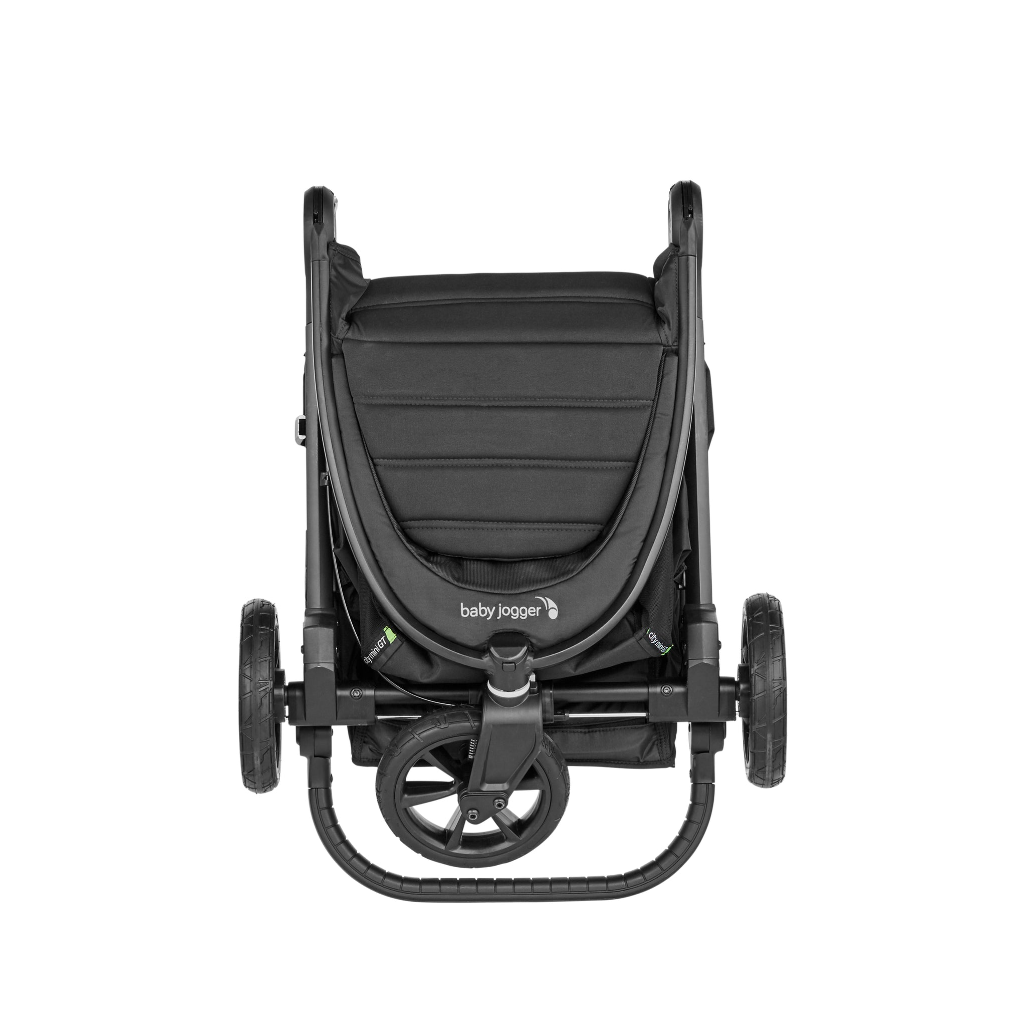City Mini GT2 Travel System - Ember