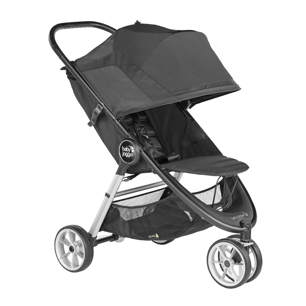 City Mini 2 Jet Baby Jogger New Zealand
