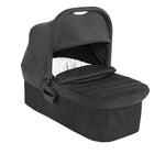 Elite 2 Bassinet - Granite