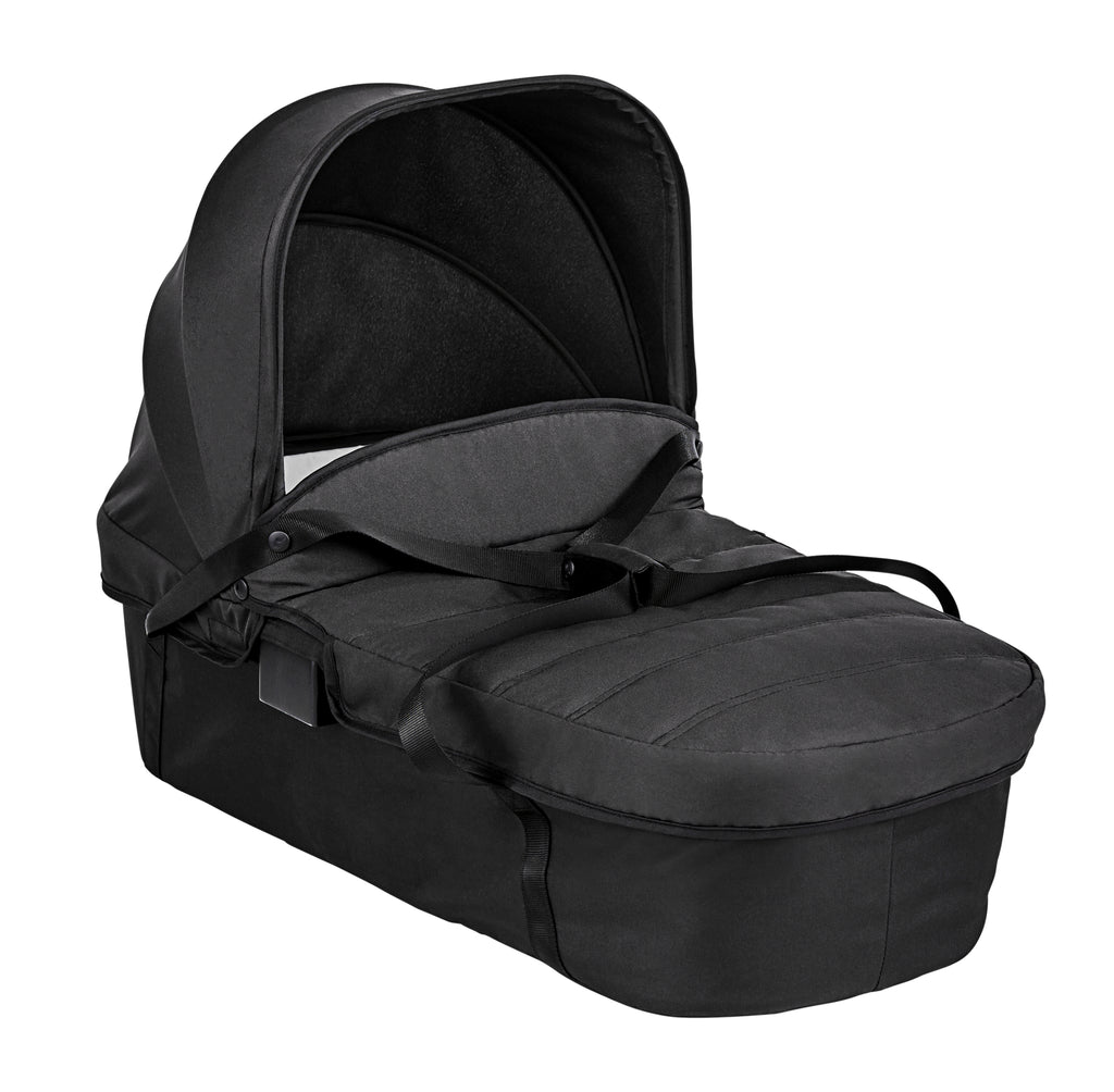 City Tour 2 Bassinet