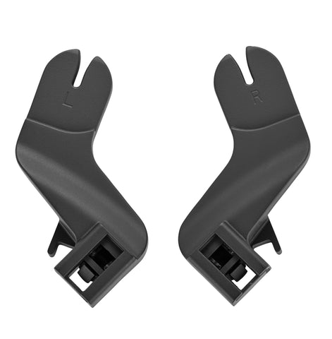 City Mini 2/GT2 Car Seat Adaptor (City Go)