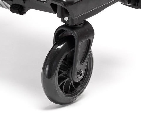 Gliderboard Version 1- Wheel