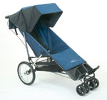 Freedom Push Chair