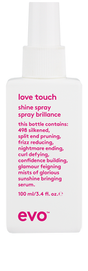 Evo Love Touch 100ml