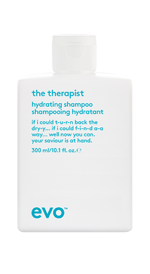 Evo The Therapist Shampoo 300ml