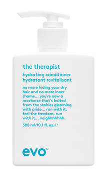 Evo The Therapist Conditioner 300ml