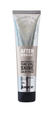 Juuce After Midnight 150ml
