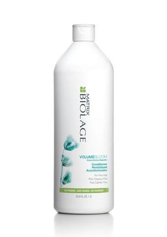 Matrix Biolage Volumebloom Conditioner 1L