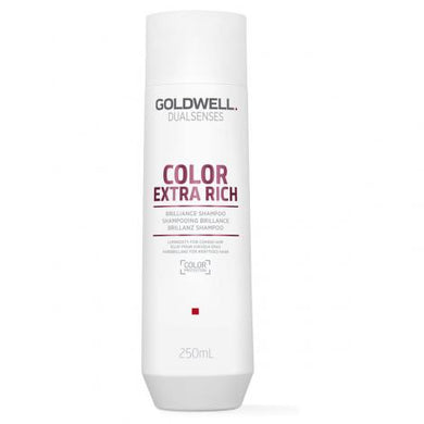 Goldwell Dual Senses Color Extra Rich Shampoo 300ml