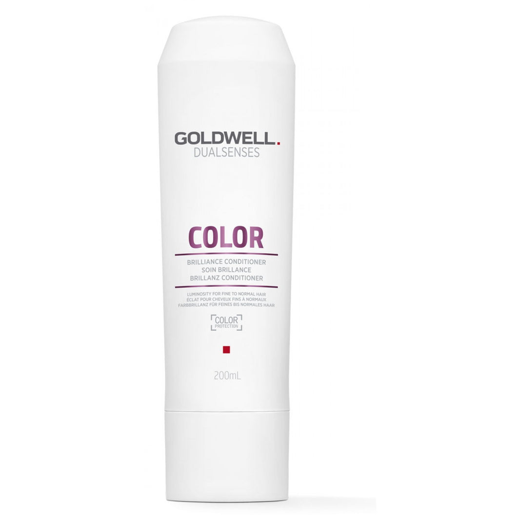 Goldwell Dual Senses Color Conditioner 300ml