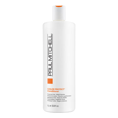 Paul Mitchell Colour Protect Conditioner 1Ltr