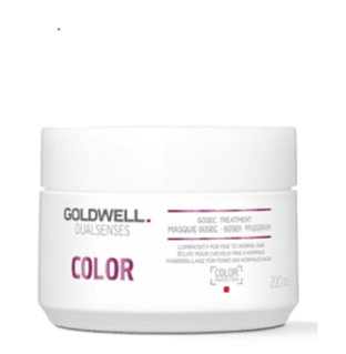 Goldwell Dual Senses Color Treatment 200ml