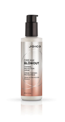 Joico Dream Blowout Thermal Protection Creme 200ml