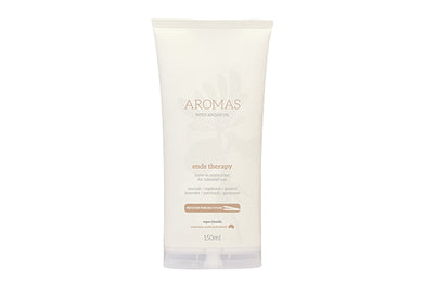 Nak Aromas Ends Therapy 150ml
