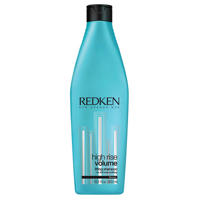 Redken High Rise Shampoo 300ml