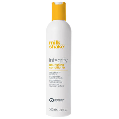 Milk Shake Integrity Nourishing Conditioner 300ml