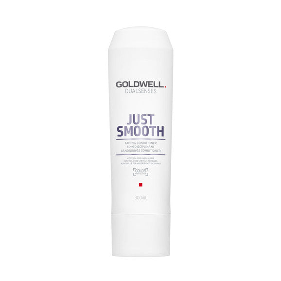 Goldwell Dual Senses Just Smooth Conditioner 300ml