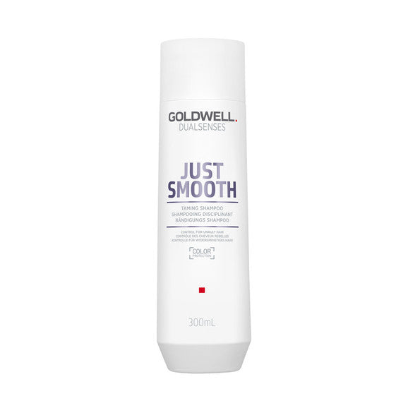 Goldwell Dual Senses Just Smooth Shampoo 300ml