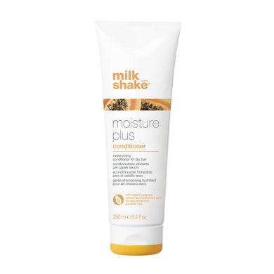 Milk Shake Moisture Plus Conditioner 250ml