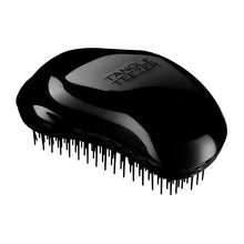 Load image into Gallery viewer, Tangle Teezer Original Black
